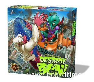 destroy-bcn