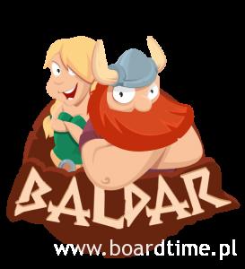 logo_baldar-2
