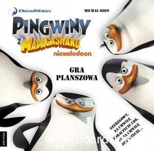 penguins_box-tops-300x295