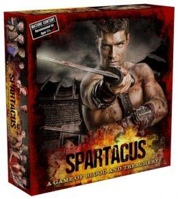 spartacus7-183972-800x0