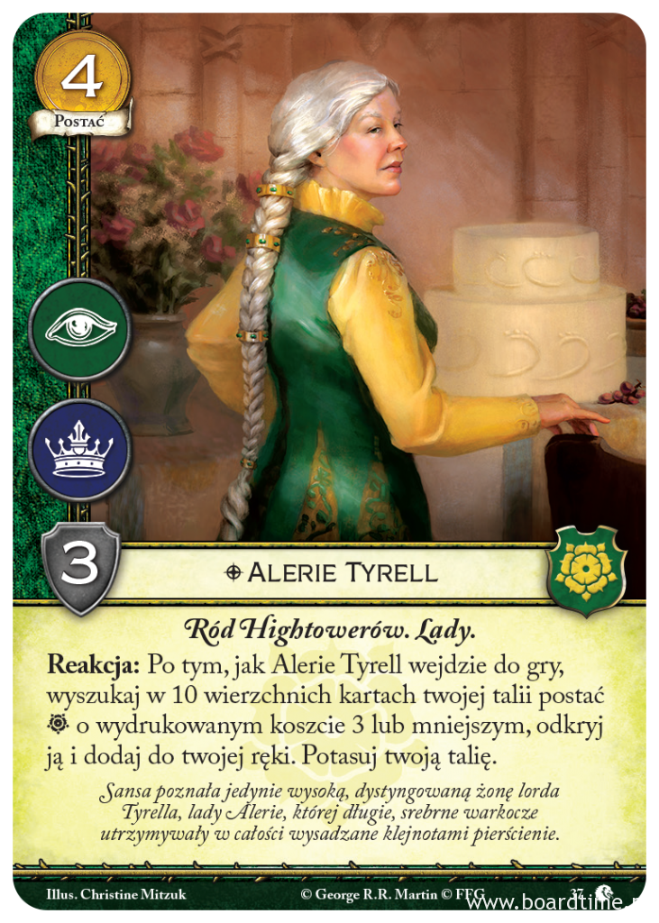 16072n-gt15_cards_eng_10