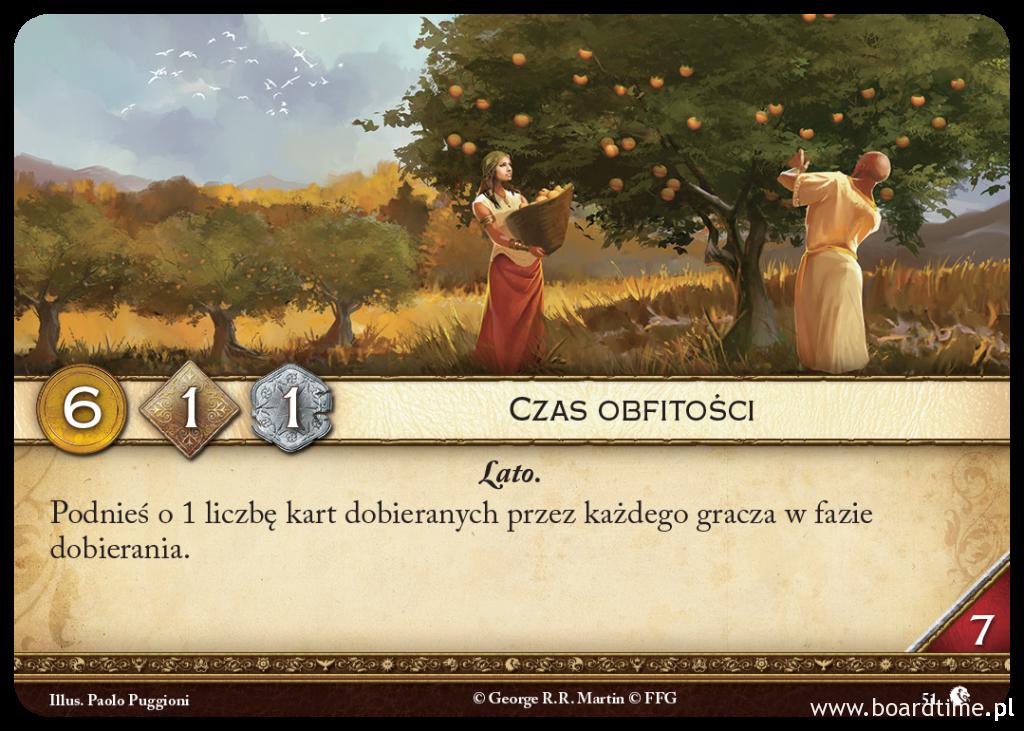 Dota 2 tryb kapitanów dobierania graczy