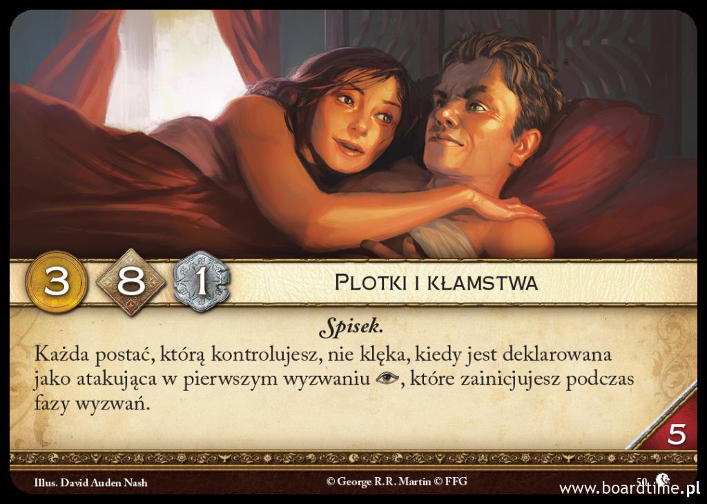 16072n-gt15_plotcards_3