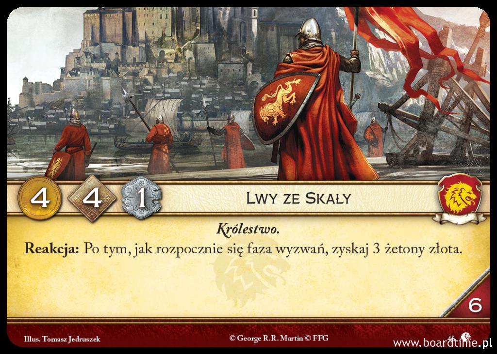 16072n-gt15_plotcards_7