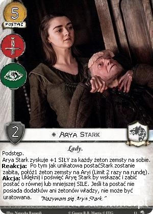 arya-stark-projekt-kamil-gula-pl