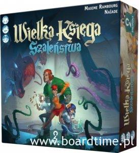 kniga-486850-800x0