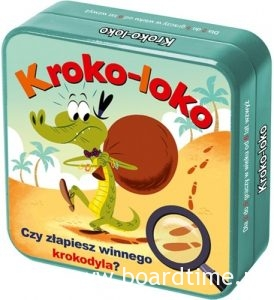 kroko-loko