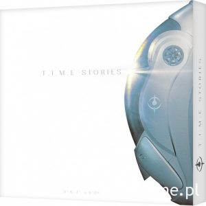 time-stories