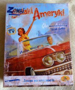 zombiaki-ameryki-okladka