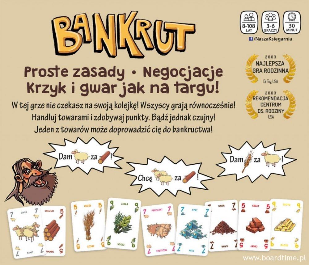 bankrut2