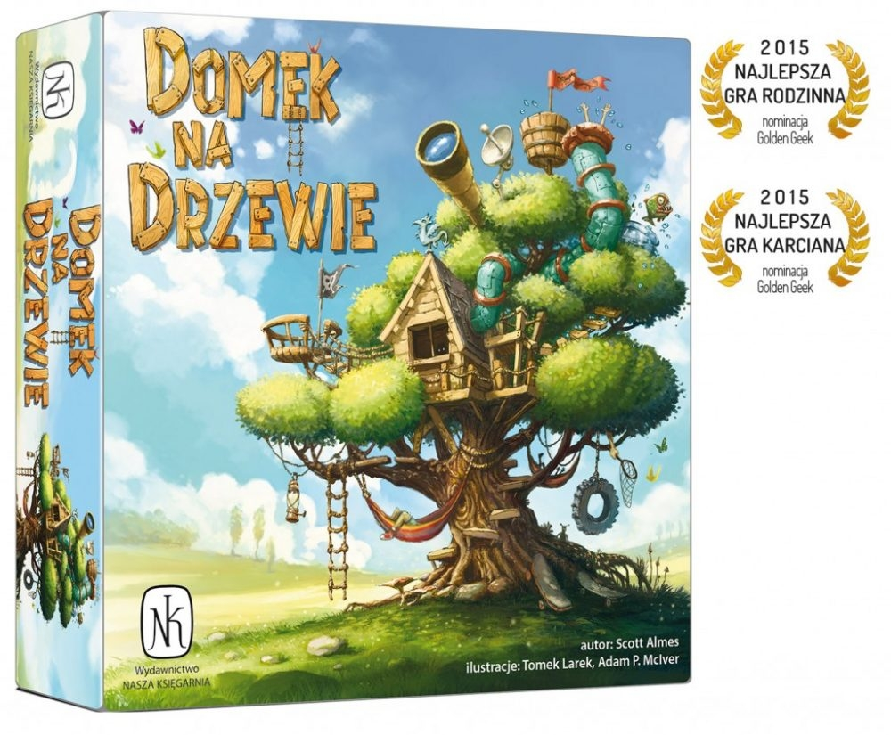 domek_na_drzewie1