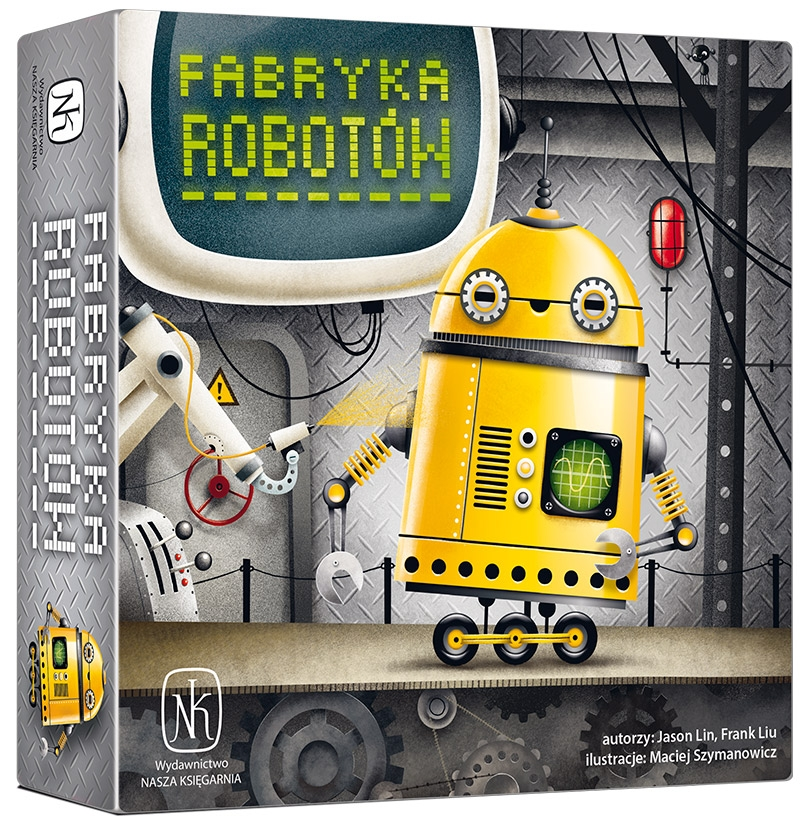 fabryka_robotow