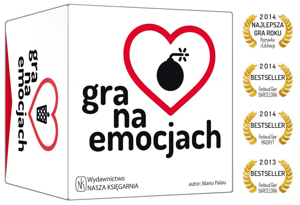 gra_na_emocjach1