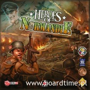 heroes-of-normandie