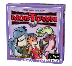 mobtown_pudelko_pl
