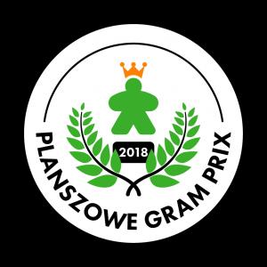 planszowe gram prix 2018 300x300 Notowanie BGG #10   Marzec 2018