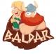 Wydawnictwo Baldar