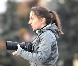 Ewa Struzik