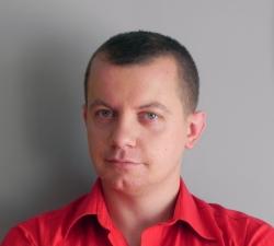 Sebastian Lamch